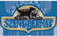 Szent Bernát Állatorvosi Rendelő Pestimre